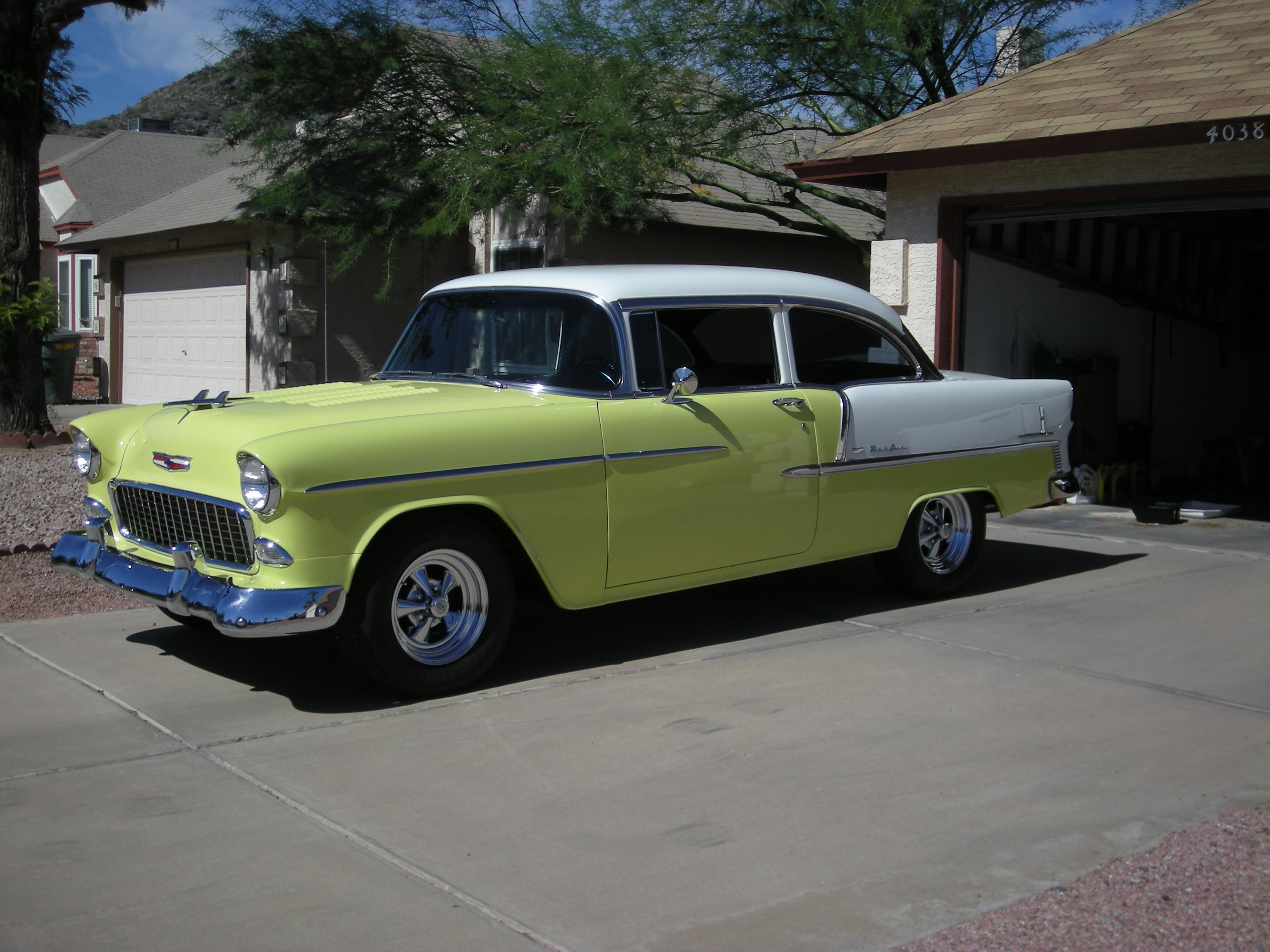 1955 chevys for sale  eBay